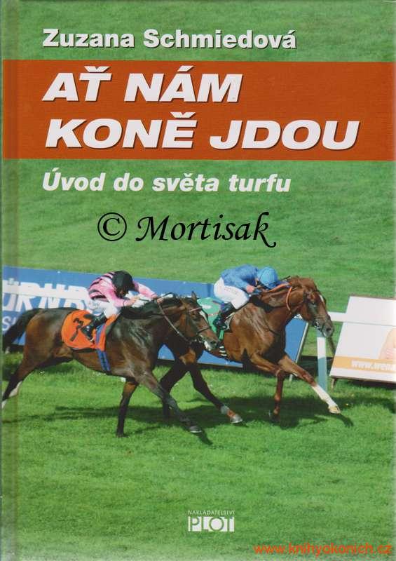 Ať-nám-koně-jdou-Úvod-do-světa-turfu.jpg