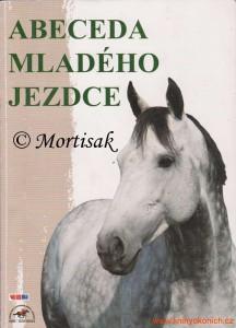 Abeceda-mladého-jezdce
