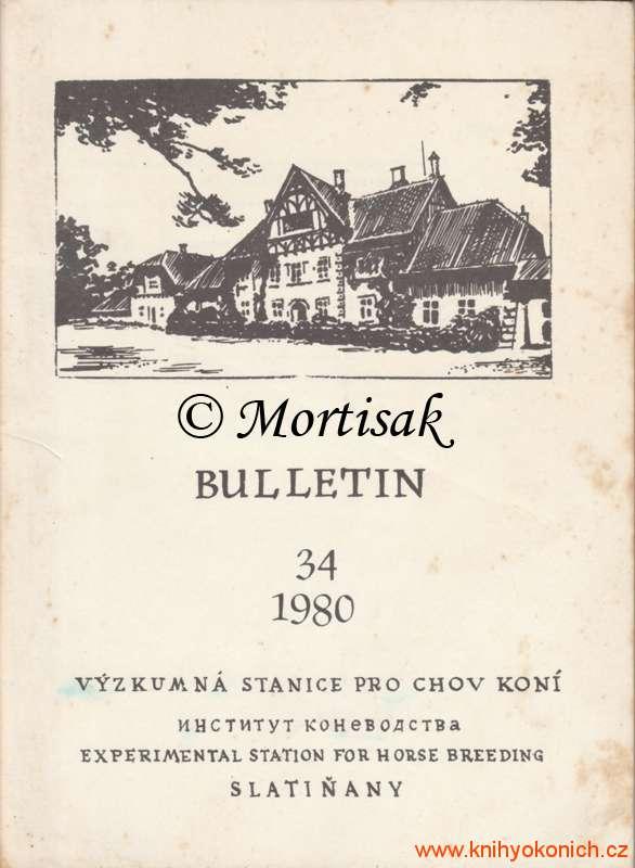 Bulletin-34