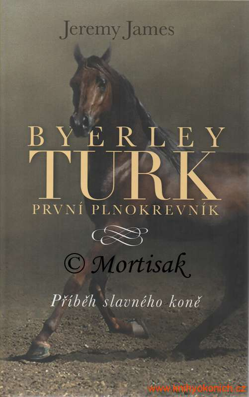 Byerley-Turk-první-plnokrevník.jpg