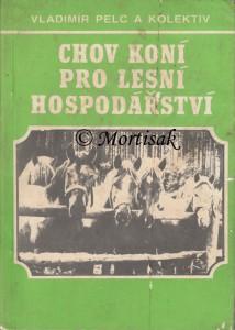 Chov-koní-pro-lesní-hospodářství