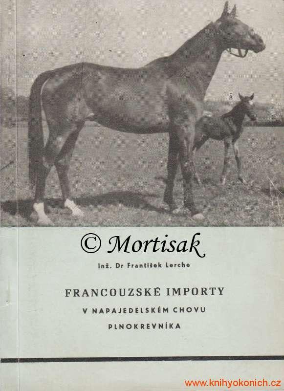 Francouzské-importy-v-napajedelském-chovu-plnokrevníka