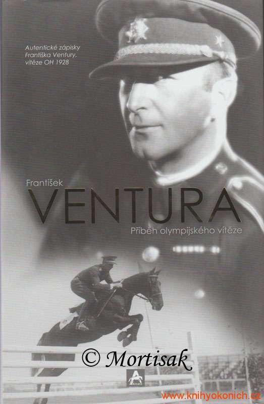 František-Ventura