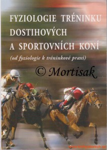 Fyziologie-tréninku-dostihových-a-sportovních-koní