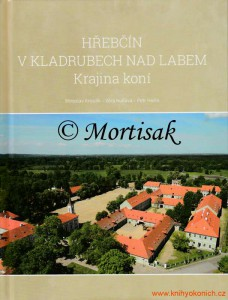 Hřebčín-v-Kladrubech-nad-Labem-Krajina-koní