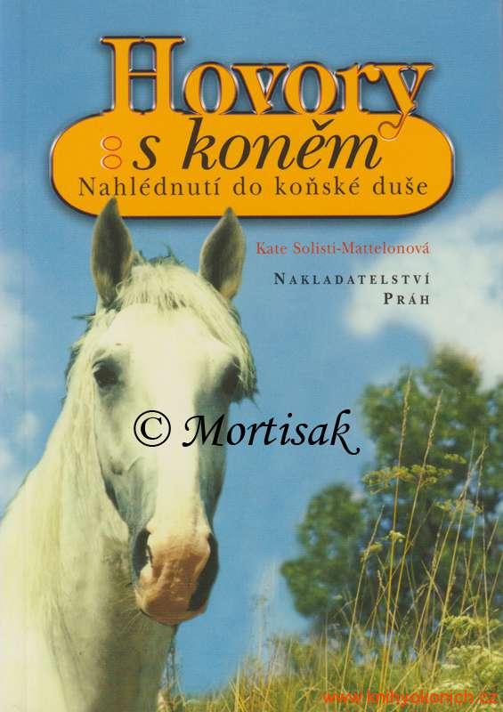Hovory-s-koněm