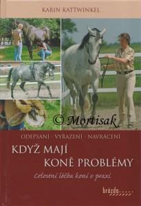 Když-mají-koně-problémy-Celostní-léčba-koní-v-praxi