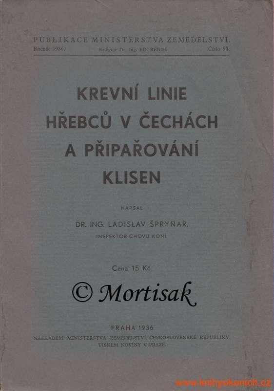 Krevní-linie-hřebců-v-Čechách-a-připařování-klisen.jpg