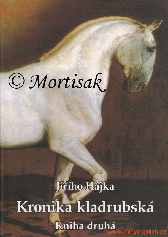 Kronika-kladrubská-Kniha-druhá
