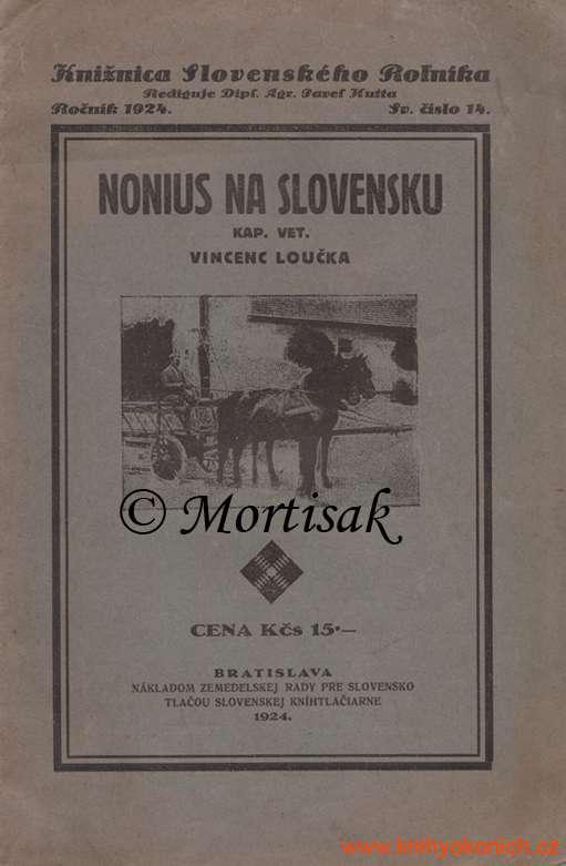 Nonius-na-Slovensku.jpg