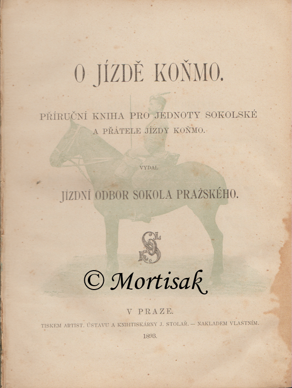 O-jízdě-koňmo