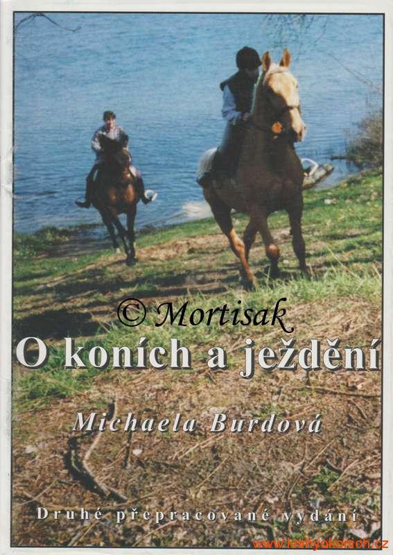 O-koních-a-ježdění