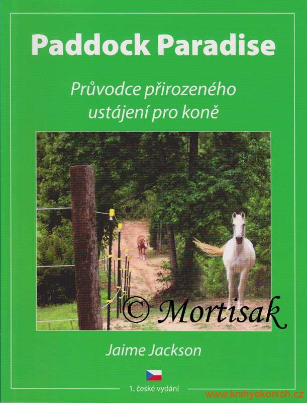 Paddock-Paradise-Průvodce-přirozeného-ustájení-pro-koně-.jpg