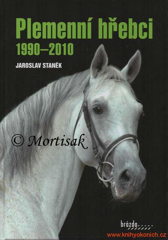 Plemenní-hřebci-1990-2010.jpg