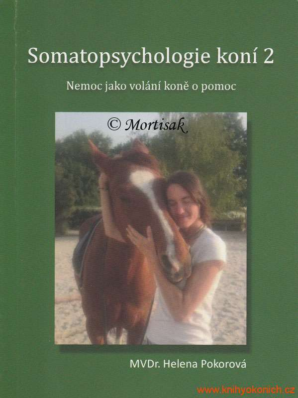 Somatopsychologie-koní-2