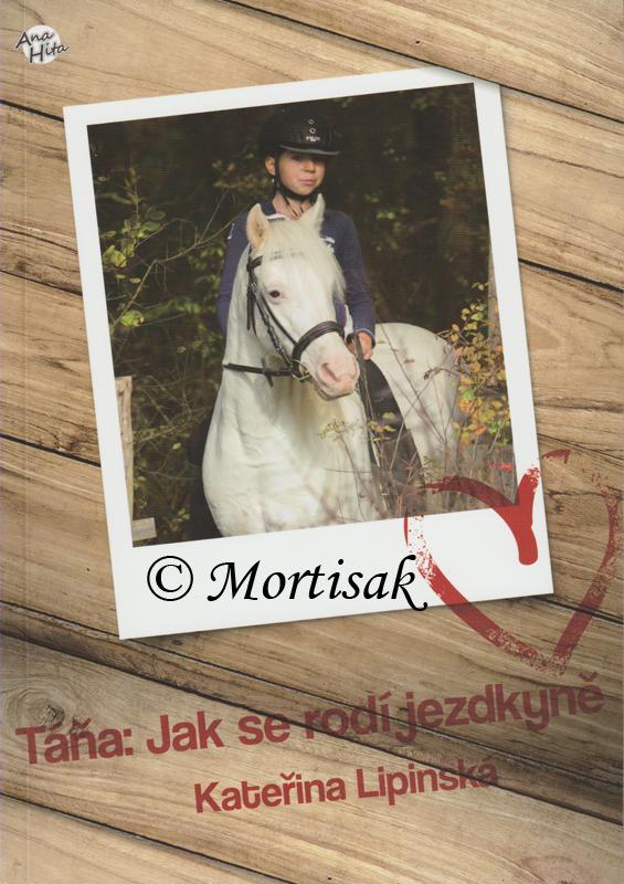 Táňa-Jak-se-rodí-jezdkyně