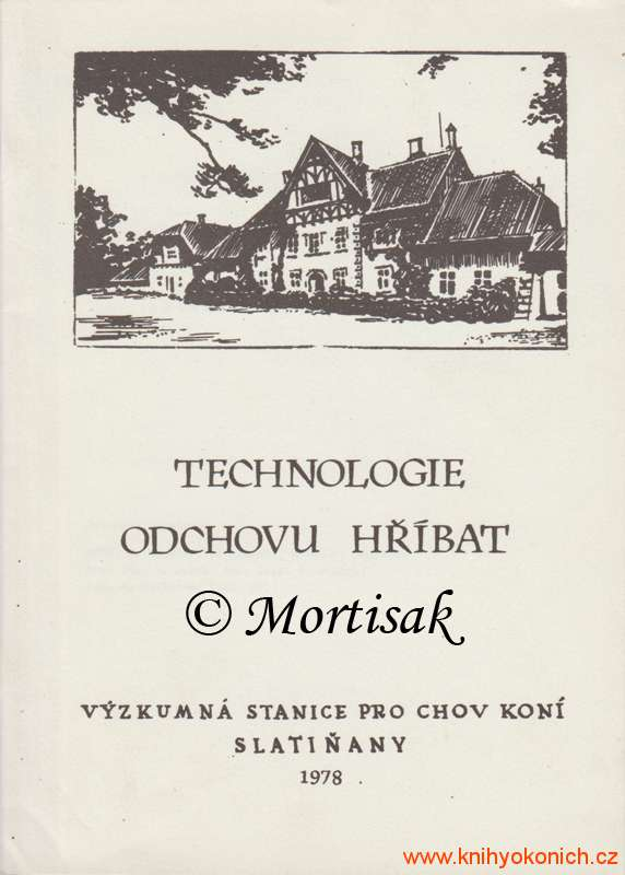 Technologie-odchovu-hříbat