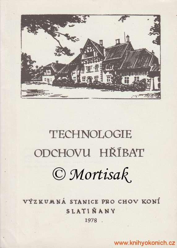 Technologie-odchovu-hříbat