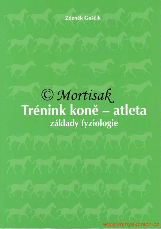 Trénink-koně-atleta-1