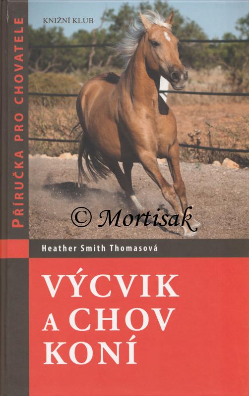Výcvik-a-chov-koní