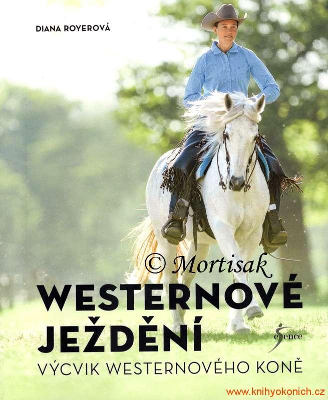 Westernové-ježdění