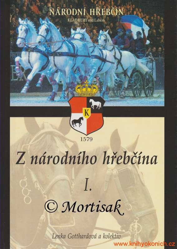 Z-národního-hřebčína-I