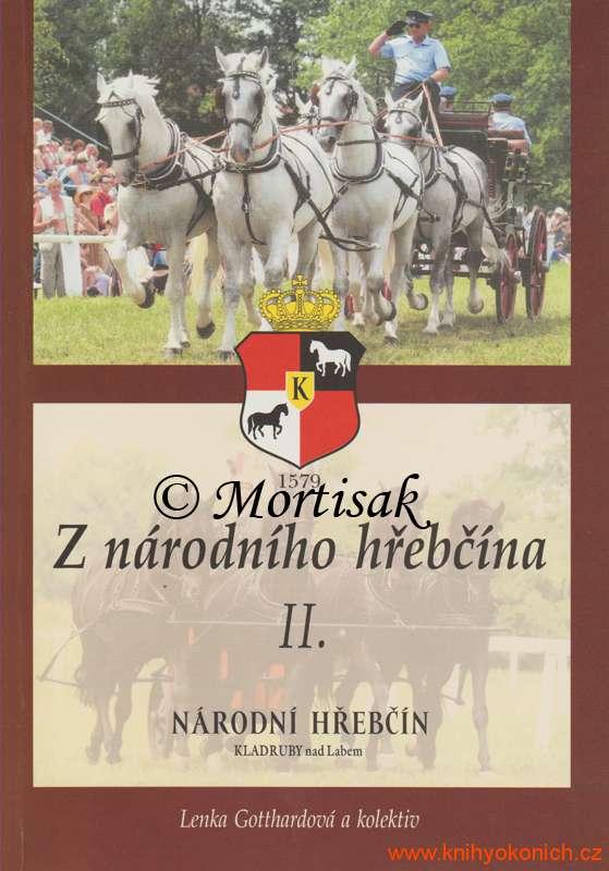 Z-národního-hřebčína-II