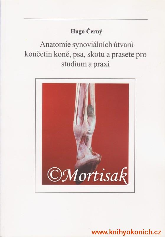 anatomie-synovilnch-tvar-konetin-kon-psa-skotu-a-prasete-pro-studium-a-praxi
