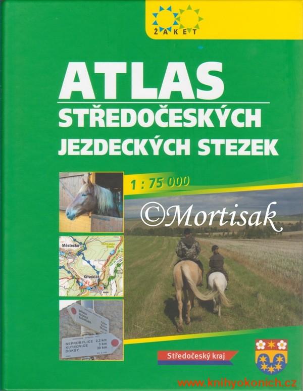 atlas-stedoeskch-jezdeckch-stezek