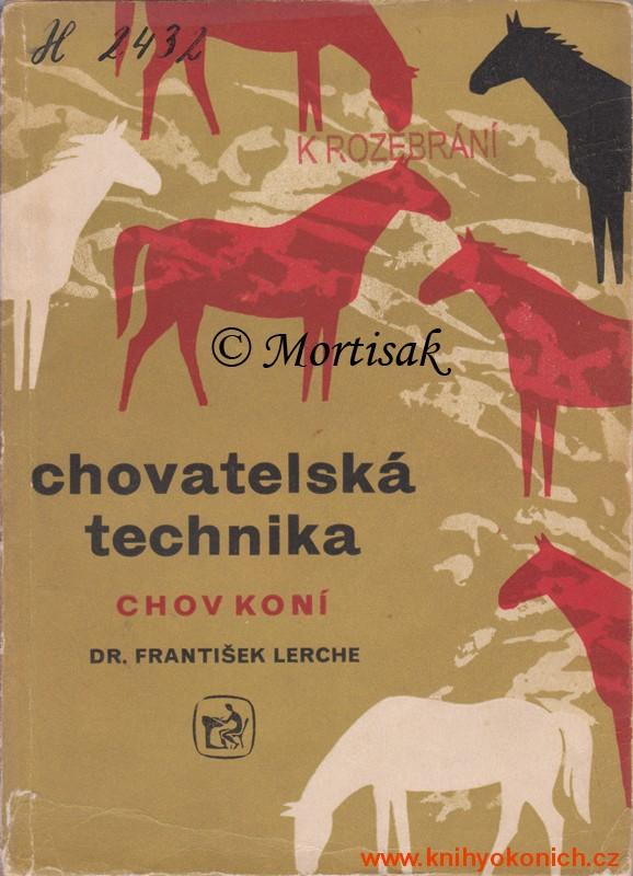 chovatelsk-technika-chov-kon