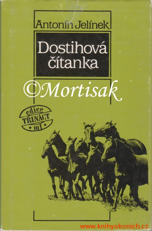 dostihov-tanka_0
