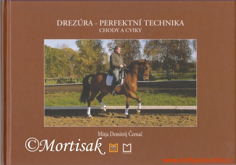 drezra-perfektn-technika_0