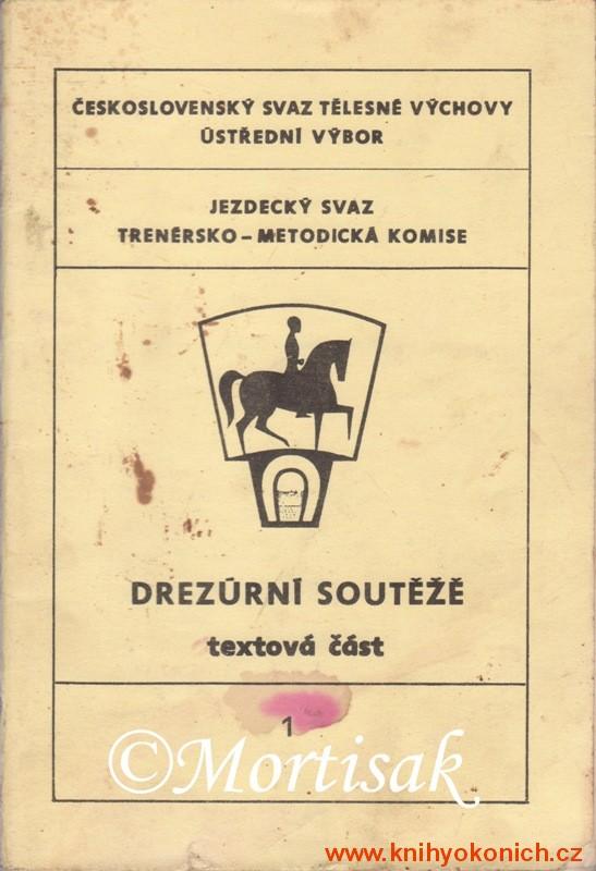 drezrn-soute-textov-st