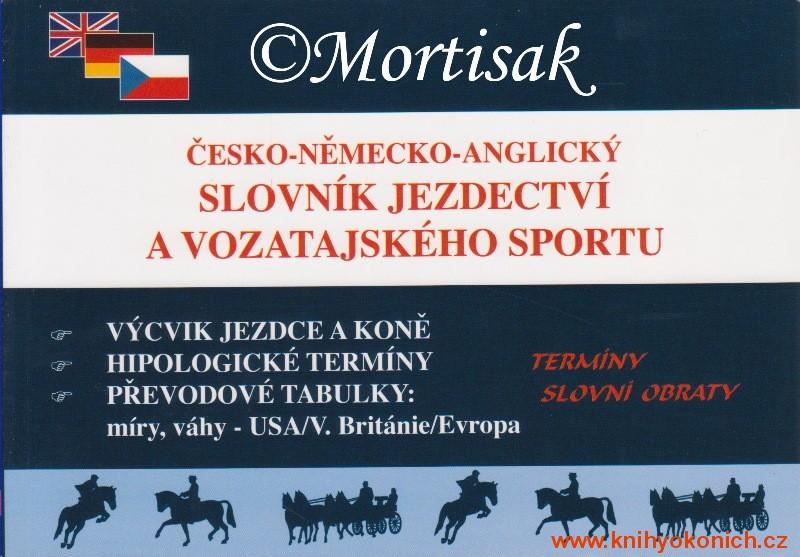 esko-nmecko-anglick-slovnk-jezdectv-a-vozatajskho-sportu_0