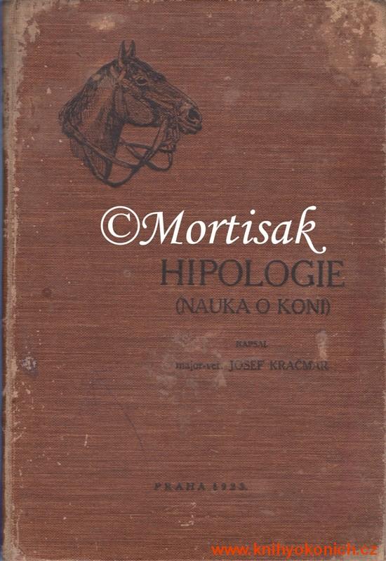 hipologie_0