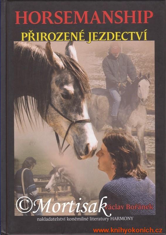 horsemanship-pirozen-jezdectv