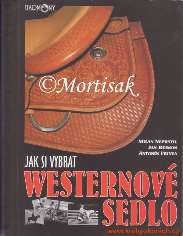 jak-si-vybrat-westernov-sedlo
