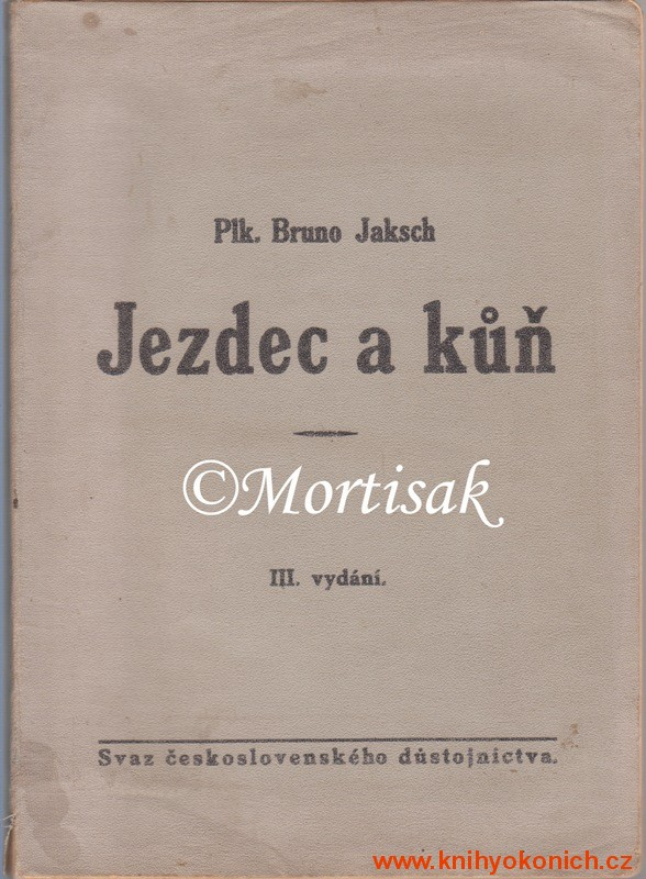 jezdec-a-k