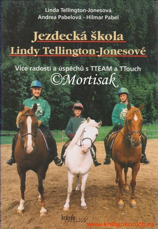 jezdeck-kola-lindy-tellington-jonesov_0