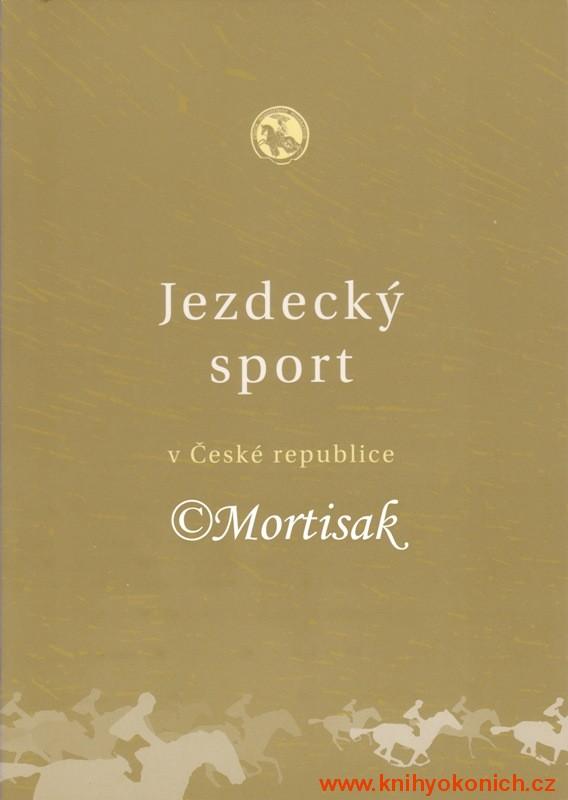 jezdeck-sport-v-esk-republice