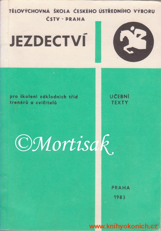 jezdectv-2