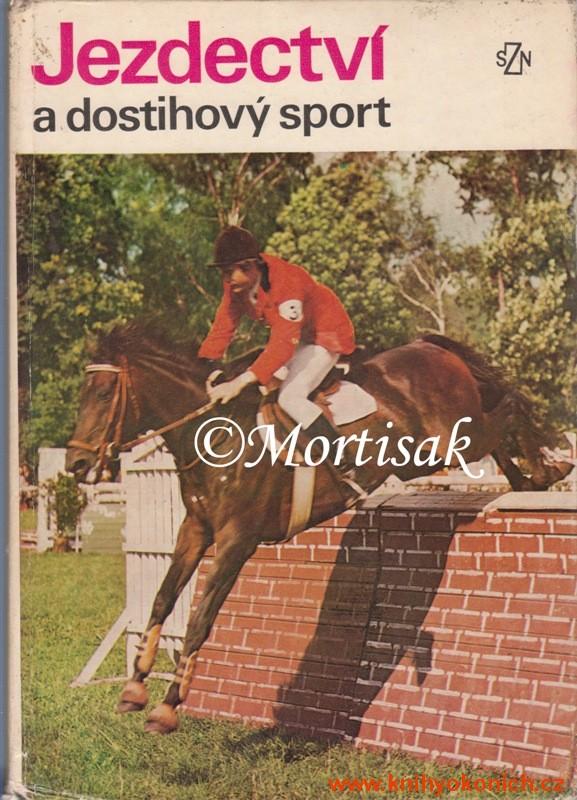 jezdectv-a-dostihov-sport