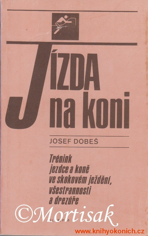 jzda-na-koni