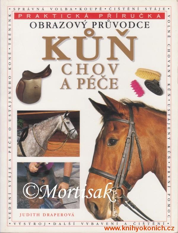 k-chov-a-pe