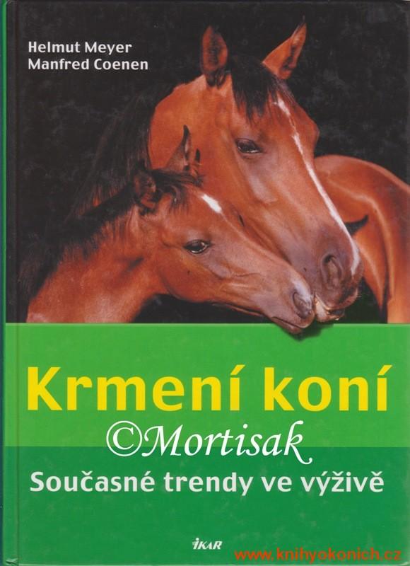 krmen-kon-souasn-trendy-ve-viv