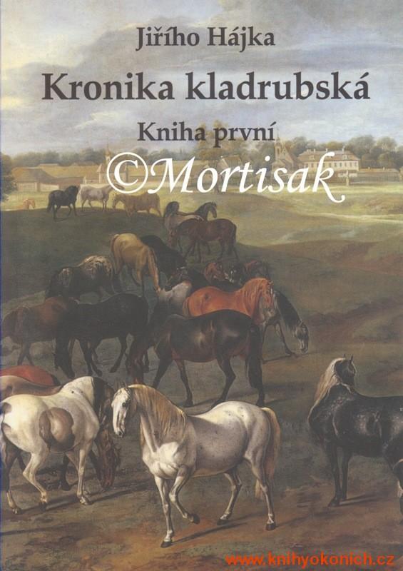 kronika-kladrubsk-1