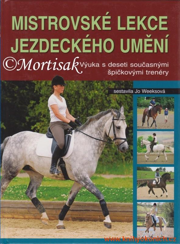 mistrovsk-lekce-jezdeckho-umn_0