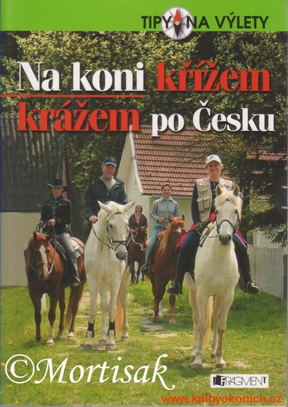 na-koni-kem-krem-po-esko