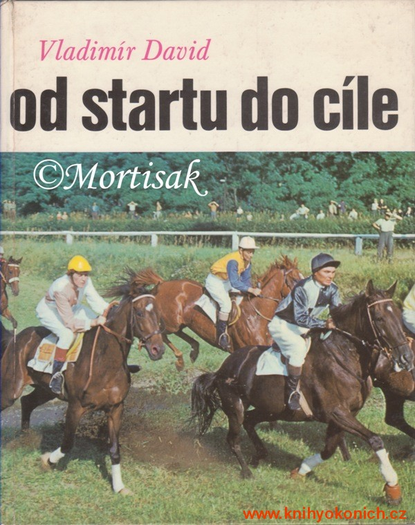 od-startu-do-cle