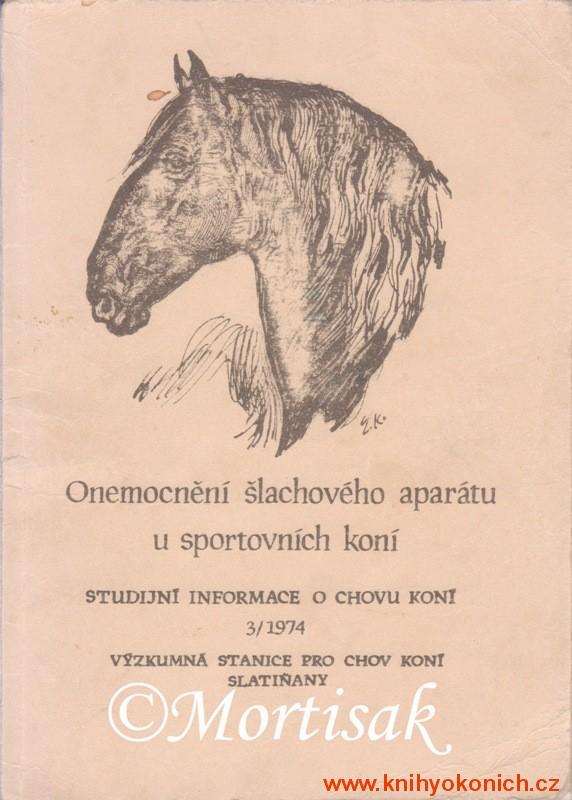 onemocnn-lachovho-apartu-u-sportovnch-kon